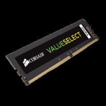 Corsair DDR4 8GB 2666MHz CL18 1.2V