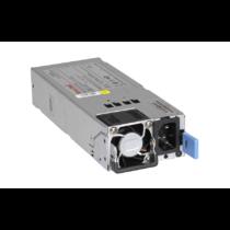 Netgear 250W 100-240VAC POWER SUPPLY UNIT (APS250W)