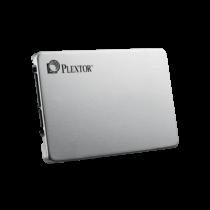 Plextor MV8VC Series SSD 2,5'' 128GB (Read/Write) 560/400 MB/s SATA 6.0 GB/s