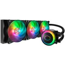 Cooler Master watercooling MasterLiquid ML360R RGB