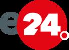 eShop24 I Vásárolj otthonról kényelmesen!