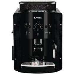 Krups EA8108 Kávéfőző, darálós, automata