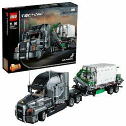 LEGO Technic 42078 Mack Anthem kamion