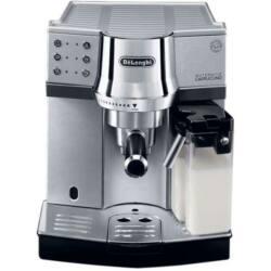DeLonghi EC 850 M automata kávéfőző