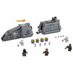 LEGO Star Wars 75217 Birodalmi Conveyex Transport