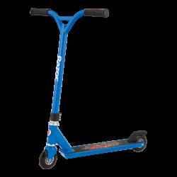 Razor Beast Scooter - Blue - Profi roller