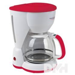 Hauser C-915R filteres kávéfőző