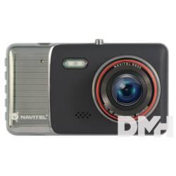 Navitel R800 Full HD autós kamera