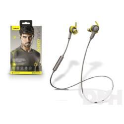 Sennheiser CXC 700 TRAVEL Stereo fülhallgató mikrofonnal fekete 3 ... e23755f4bf
