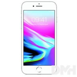 Apple iPhone 8 64GB silver (ezüst)