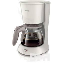 Philips HD7461/00 filteres kávéfőző