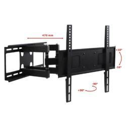 b911a0b3be01 ART AR-70 LCD/LED/PLASMA TV tartó 23-55''
