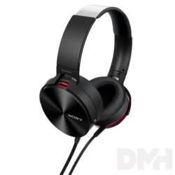 Fejhallgató Szórakozás I eShop24 - Vásárolj otthonról kényelmesen! 84356ef647