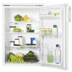 Zanussi ZRG16605WA egyajtós hűtőszekrény
