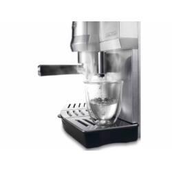 Delonghi EC850.M kávéfőző | ezüst