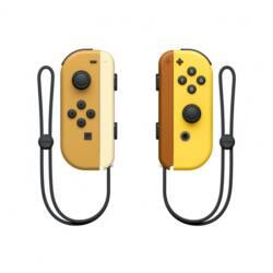 Nintendo Switch+Pokémon:Let's Go Pikachu+Poké Ball
