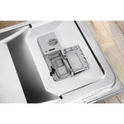 Indesit DSR 15B1 EU mosogatógép