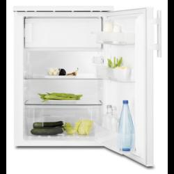 Electrolux ERT1501FOW3 egyajtós hűtőszekrény