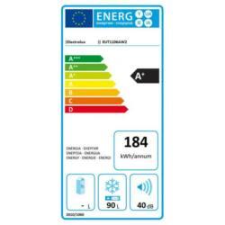Electrolux EUT1106AW2 fagyasztószekrény