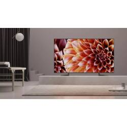 "Sony 55"" KD-55XF9005 4K HDR Android Smart LED TV"
