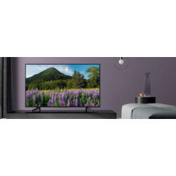 "Sony 49"" KD-49XF7005BAEP 4K HDR Smart LED TV"