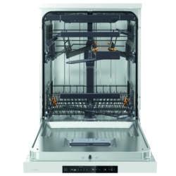 Gorenje GS65160W Szabadonálló mosogatógép - 16 teríték,   A+++AA, SpeedWash