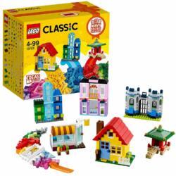 LEGO Classic - Kreatív Építőkészlet (10703)
