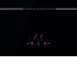 Gorenje IT635ORAB  ORA-ITO beépíthető főzőlap, 4 indukciós főzőzóna, Touch control, időzítő