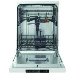 Gorenje GS63160W Szabadonálló mosogatógép - 13 teríték, A+AA, 3in1 funkció