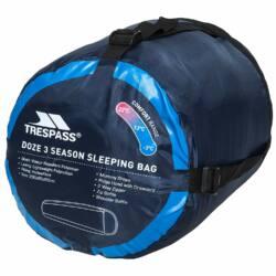 Trespass - Doze kültéri premium felnőtt hálózsák