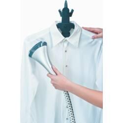 Clatronic TDC3432 ruha gőzölőkészülék, 1500W
