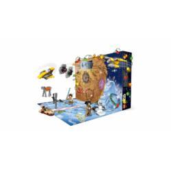 LEGO Star Wars Adventi naptár