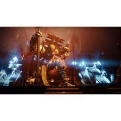 Destiny 2 Forsaken [Legendary Collection] (PC) Játékprogram