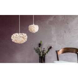 Eos Lamp XS - Világos barna/XS (2125) lámpa