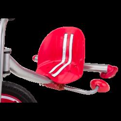 Razor FlashRider 360 - Red- háromkerekű tricikli