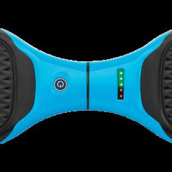 Razor Hovertrax 2.0 - Blue- elektromos járgány