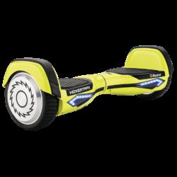 Razor Hovertrax 2.0 - Green- elektromos járgány