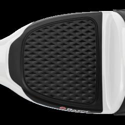 Razor Hovertrax 2.0 - White- elektromos járgány