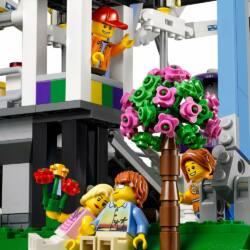 LEGO Exclusive - Ferris Wheel (10247) építőjáték
