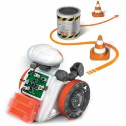 Mio robot 2.0 Clementoni intelligens játékrobot