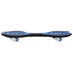 Razor RipStik Air Pro Caster Board - Blue- kétkerekű egysoros gördeszka