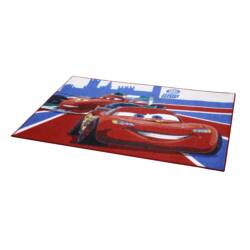 Verdák szőnyeg