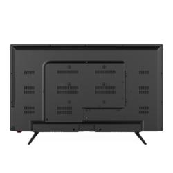 TV SkyMaster 40SF2500