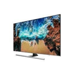 Television Samsung UE65NU8002TXXH
