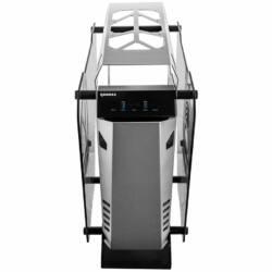 RAIDMAX X08, 2xUSB3.0, 2X HD Audio, ATX