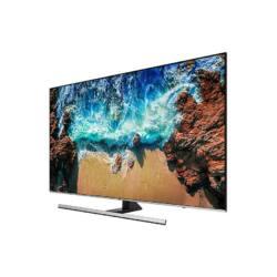Televízió Samsung UE55NU8002TXXH