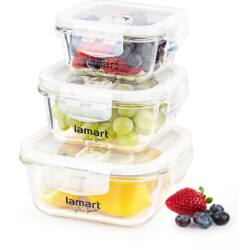 3-PIECE BOX SET Lamart LT6012