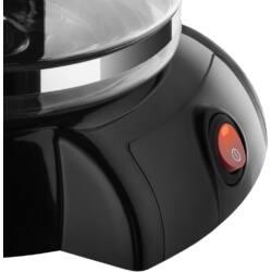 Coffee Maker Sencor SCE 3000BK
