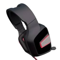 PATRIOT VIPER V330 GAMING fejhallgató