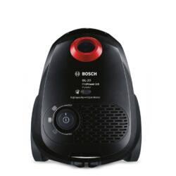 Vacuum cleaner Bosch BGL2UA220